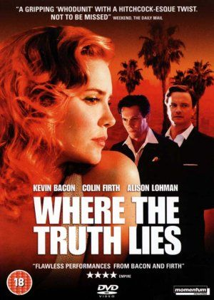 Az igazság fogságában (2005) online film