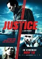 Az Igazság Keresése - Seeking Justice (2011) online film