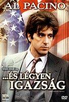 ...és légyen igazság / Az igazság mindenkié (1979) online film