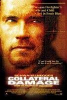 Az igazság nevében (2002) online film
