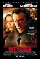 Az igazság órája (2002) online film