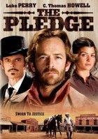 Az ígéret (2008) online film