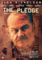Az ígéret megszállottja (2001) online film