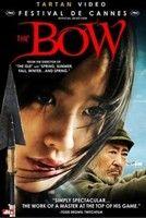 Az íj (2005) online film