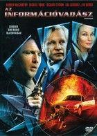 Az információvadász (2005) online film