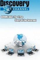 Az Internet Igaz Története (2008) online film