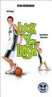 Az ír manó szerencséje (2001) online film