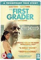 Az iskolakezdő (2010) online film