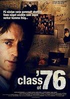 Az iskolatárs (2005) online film