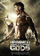 Hammer of the Gods - Az istenek kalap�csa (2013)