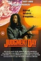 Az ítélet napja (1999) online film