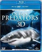 Az óceán ragadozói (2013) online film