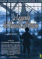 Az óceánjáró zongorista legendája (1998) online film