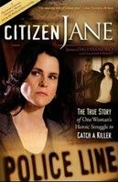 Az önjelölt nyomozónő (2009) online film