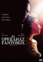 Az Operaház Fantomja (1990) online film