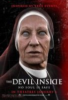 Az ördög benned lakozik (2012) online film