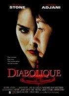 Az ördög háromszöge (1996) online film