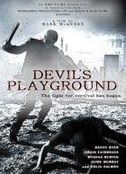 Az ördög játszótere (2010) online film