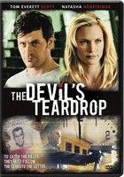 Az ördög könnycseppje (2010) online film