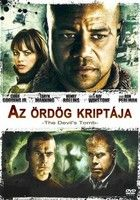 Az ördög kriptája (2009) online film