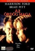 Az ördög maga (1997) online film