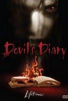 Az ördög naplója - Devil's Diary (2007) online film