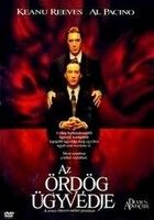 Az ördög ügyvédje (1997) online film
