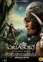 Az óriásölő (2013) online film