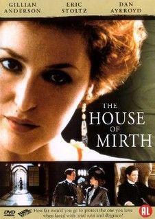 Az öröm háza (2000) online film