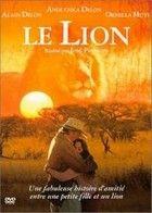 Az oroszlán (2003) online film