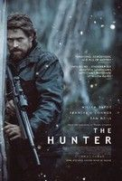 Az orvvadász (2011) online film
