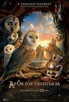 Az őrzök legendája (2010) online film