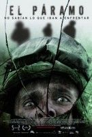 Az osztag (2011) online film