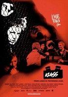 Az osztály (2007) online film