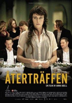 Az osztálytalálkozó (2013) online film