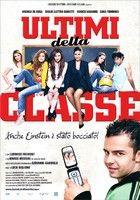 Az osztályutolsó (2008) online film