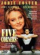 Az ötödik sarok (1987) online film