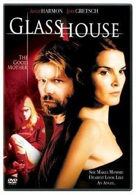 Az otthon csapdájában (2006) online film