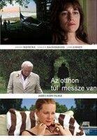 Az otthon túl messze van (2009) online film