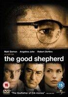 Az ügynökség (2006) online film