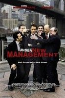 Az új vezetőség (2009) online film
