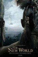 Az új világ (2005) online film