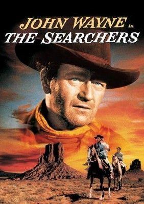 Az üldözők (1956) online film