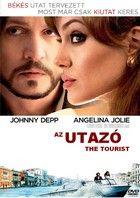 Az utazó (2010) online film