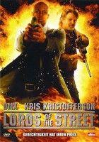 Az utca császárai (2008) online film
