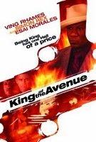 Az utca királya (2010) online film