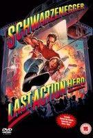 Az utolsó akcióhős (1993) online film