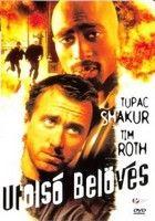 Az utols� bel�v�s (1997)