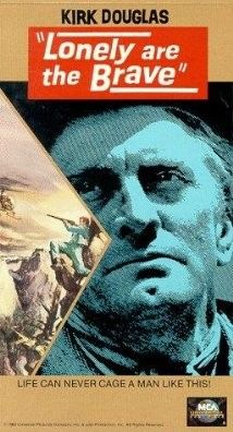 Az utolsó cowboy (1962) online film