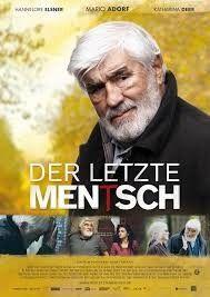Az utols� ember (2014)
